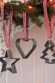 best 25 country christmas ideas on pinterest country christmas