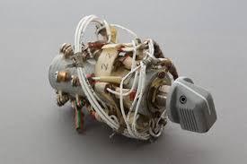 b737 auto brakes converting u0026 using a genuine auto brake