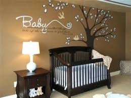 déco murale chambre bébé decoration mur chambre bebe decoration mur chambre bebe deco mur