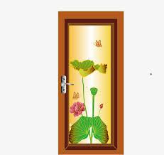 porte de la cuisine la porte de la cuisine de matériau la cuisine le cadre de porte