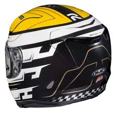 hjc helmets motocross hjc rpha 11 pro helmet review put it up to 11