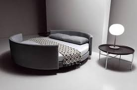 Couch That Turns Into Bed Couch Round U003d Scoop Bed