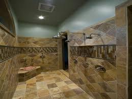 decorative bathroom fan covers descargas mundiales com
