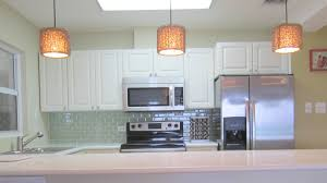 kitchen glass backsplash decoration ideas comely home interior design using beach glass