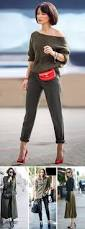 upcoming trends 2017 7 best fashion trends of 2017 fashion u0026 wear geniusbeauty