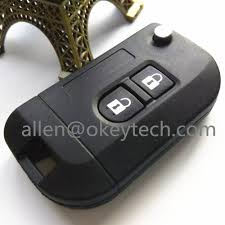 nissan almera key fob reset compare prices on nissan almera key fob online shopping buy low