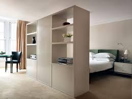 chelsea open plan apartments luxury one bedroom apartments london