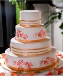 tiered wedding cakes veniero s wedding cakes