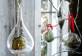 christmas terrariums the blog at terrain