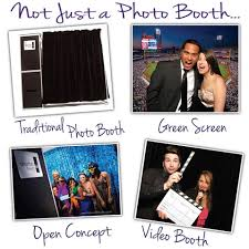 renting a photo booth shutterbooth columbia photo booth rental columbia sc