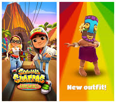 hacked subway surfers apk subway surfers hawaii v1 81 0 mod apk novahax