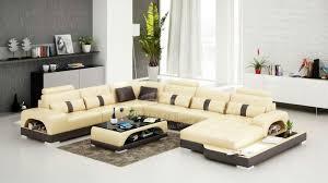 living room furniture manufacturers ganasi furniture manufacturers foshan shunde furniture and u shape
