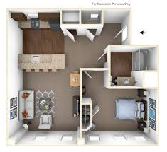 interior floor plans lenox school house apartments lenox ma welcome home