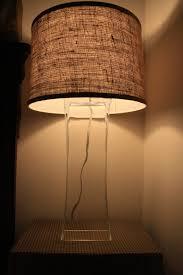 Chandelier Lamp Shades Lighting Wide Drum Lamp Shade Drum Lamp Shades Ikea Lamp Shades