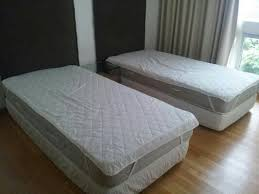 Bed Frame And Mattress Deals Singapore Beautiful Single Bed For Sale Singapore