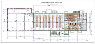 100 at t center floor plan stadium maps buffalo bills