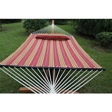 92 best super comfortable hammocks images on pinterest hammocks
