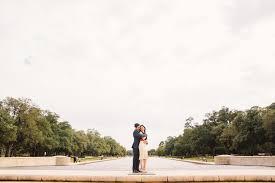 Photography Houston Sonoma Wedding Photographer Rachelle Rawlings Photography