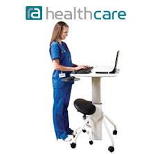 rightangle products ergonomic office furniture