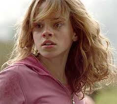 harry potter hermione harry potter and the prisoner of azkaban hermione granger emma