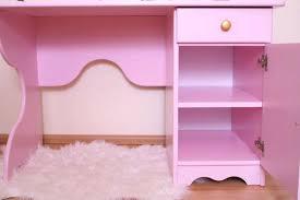 bureau enfant princesse bureau enfant princesse chaise bureau pic by