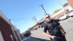 privacy policy dishout hermosa beach police cops can u0027t take what they dish out 1st