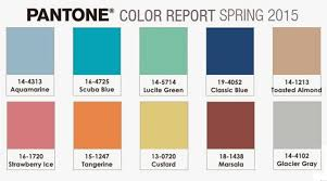 pantone color of the year 2015 marsala the english room