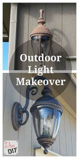 best 25 outside light fixtures ideas on outdoor porch