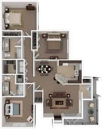3 bedroom 2 bath house 3 bedroom 2 bathroom house for rent luxury home design ideas