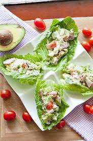 lettuce salad recipes thanksgiving dinner food salad tech