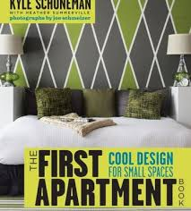 first apartment essentials checklist for young adults