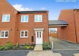 property for sale in edleston buy properties in edleston zoopla