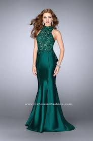 formal gowns what are casual dresses and formal dresses quora