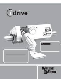 guardian garage door opener wayne dalton garage door opener 3663 372 user guide