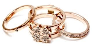 wedding ring japan asr rakuten global market folli follie follie 52 ring japan