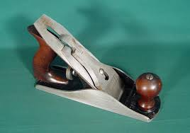 Stanley No 4 Bench Plane Stanley Tools