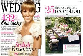 wedding magazines free by mail wedding magazines free by mail free wedding magazines by mail
