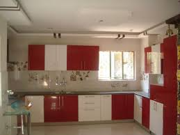 100 kichen kitchen designs small spaces kitchen design