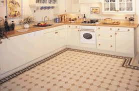 ideas for kitchen floor floor tile border designs tile designs