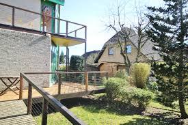 Haus Kaufen In Bad Bramstedt Ein Bis Zweifamilienhaus Kaltenkirchen Haus Kaufen Görz Görtz