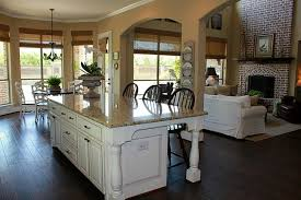 kitchen island with seating for 6 large kitchen island with seating inspire home design