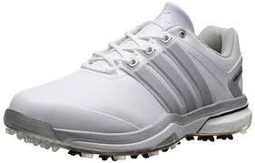 Most Comfortable Spikeless Golf Shoes 10 Best Spikeless Golf Shoes Reviewed U0026 Rated In 2017 Nicershoes