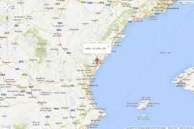 Map Api Valarm Remote Monitoring U0026 Industrial Iot Applications U2013 Howto
