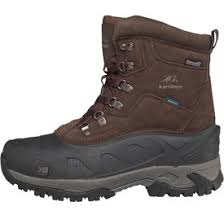 womens hiking boots sale uk walking boots cheap hiking boots shoes for uk sale