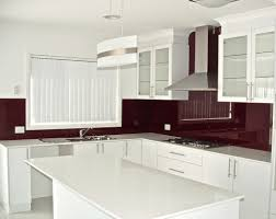 our past projects canberra home builders pty ltd custom kitchen canberra home builders pty ltd