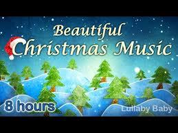 8 hours christmas music instrumental christmas songs