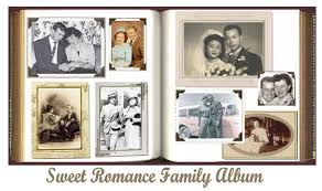 family photo album do you family photo album tellwut