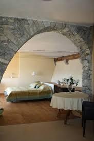 il cortile cannero hotel il cortile cannero riviera piedmont italy