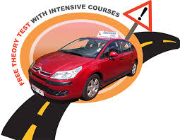 driving courses intensive courses intensive driving courses