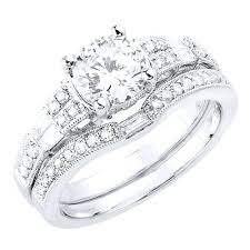 rings bands diamonds images Wedding rings diamond mens wedding bands diamonds direct jpg